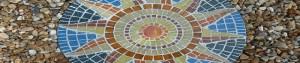 Rosannas Mosaics London