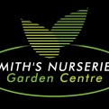 Smiths Nurseries in Denham supplied all the plants, again at a very generous discount.